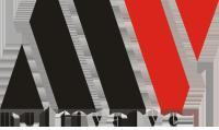 Multivalve Kft. – GEMÜ hivatalos képviselet